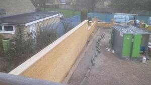 stone wall budgens winchcombe 3 new