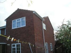 double storey side thrush close abbeydale 2